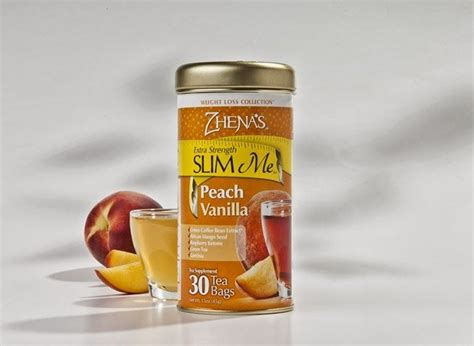 Slim Fast Tea Detox by 17 Best Images About Slim Me Diet Tea On