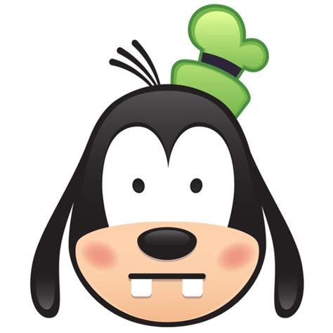 emoji disney here s how to use disney s new emojis for any occasion