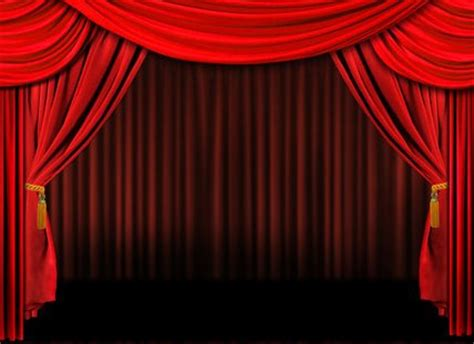 curtains on stage curtains hooping org