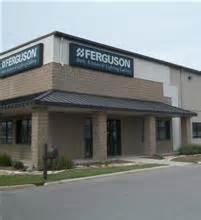 Ferguson Plumbing Supply Houston Tx by Ferguson Showroom Tx Supplying Kitchen And