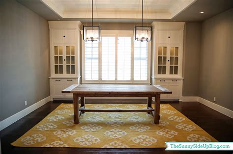 dining room decor update bench chairs pillows the dining room decor update bench chairs pillows the