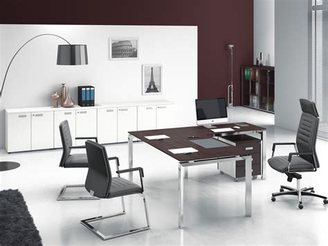 mobili ufficio parma rasterodue progettazione uffici parma