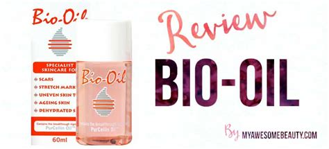 Bio Stretch Marks bio for stretch marks the problems you need to