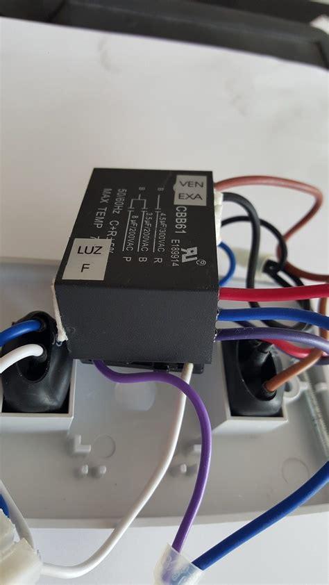 capacitor epcos 3 fios capacitor cbb61 3 fios 28 images cbb61 ventilador de