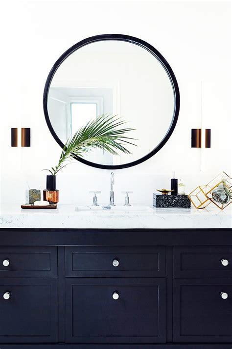 badezimmer ideen accessoires 65 kreative badezimmer ideen f 252 r ihr modernes bad