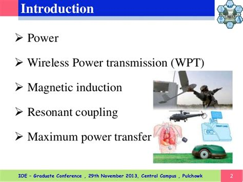 electromagnetic induction wireless energy transfer design of wireless power transfer system via magnetic resonant coupli