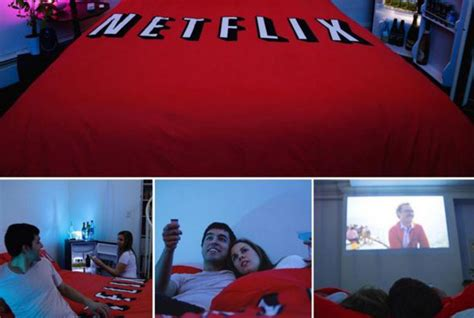 netflix the room netflix and chill room will be around for just two months