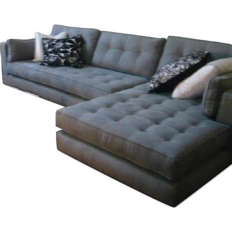 design of l shaped sofa 1000 images about tuft love on pinterest baroque l