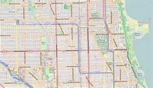 Google Maps Chicago Area » Home Design 2017