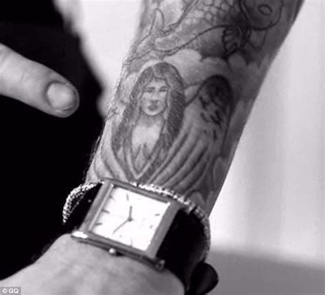 selena gomez tattoo of justin bieber on her wrist justin bieber explains his many tattoos admits to trying