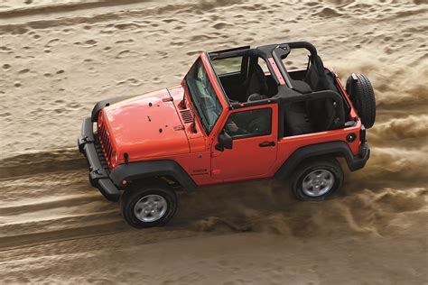 jeep dealers in florida gear up for this s jeep events across florida
