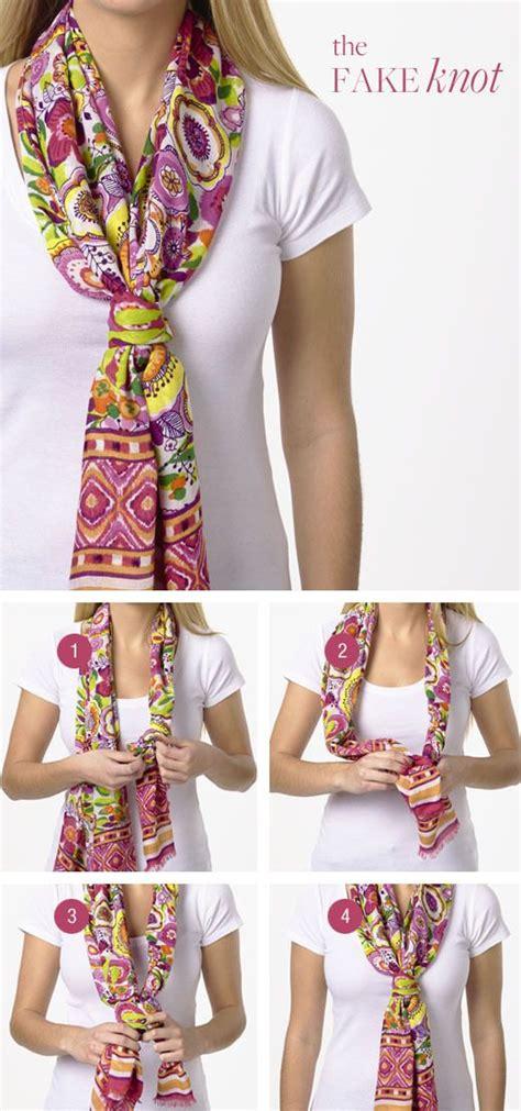 nudos de bufandas pa 241 uelo y bufandas mascadas bufandas