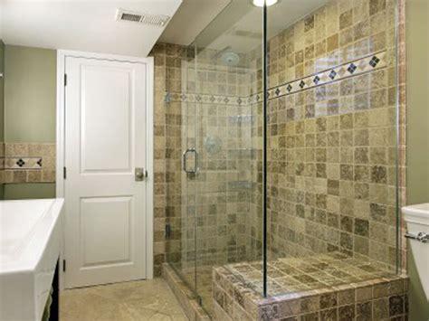 vetri box doccia box doccia cabina doccia in cristallo antigoccia