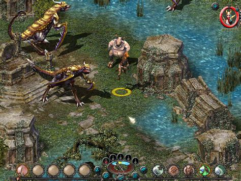 sacred the patches sacred underworld 2 24 patch megagames