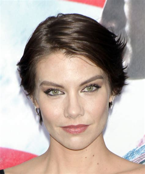 www hairstyles in lauren cohan hairstyles in 2018
