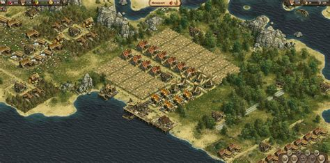 layout anno online anno online building layouts bread production layout