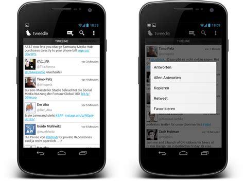 Für Was Ist Ein Bd by Tweedle Ein Client F 195 188 R Android