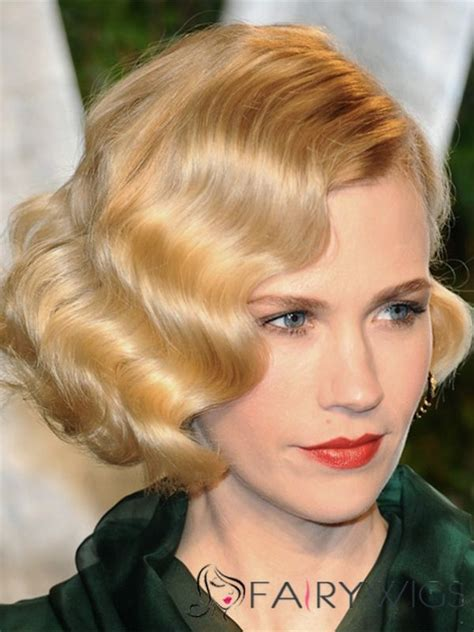 hair style names1920 417 best images about 1920 s hair styles on pinterest