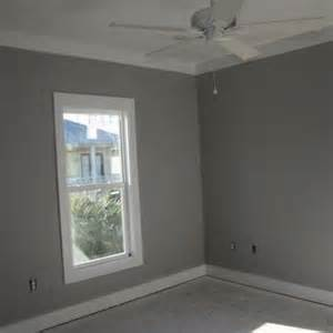 Essential Gray Sherwin Williams Paint Pinterest