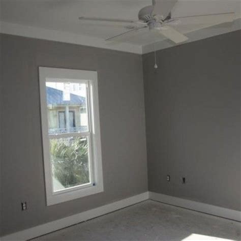 essential gray sherwin williams paint