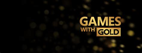 Gamis Gold with gold xbox live