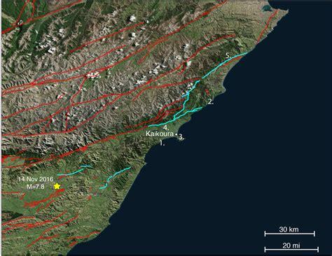 Backyard Bbq Teays Valley Wv New Zealand Earthquake Image Mag