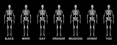 and pious religious media and black s sexuality books we re all the same underneath black white