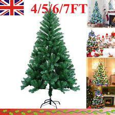 christmas trees at wilkinsons wilkinsons slimline tree 6ft 180cm ebay