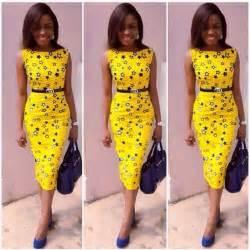 ankara style for latest ankara styles for ladies in nigeria