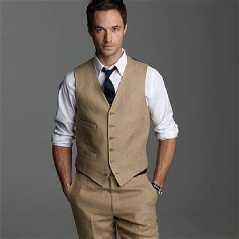 Set Homies Dress 95 best suits images on weddings groom attire