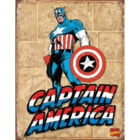 captain america wallpaper for zenfone 5 retro comic book wallpaper google search comics