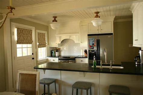 urban grace interiors urban grace interiors kitchen remodel dream home pinterest