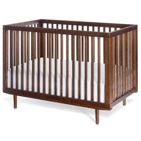 read this before you buy crib bedding crown interiors