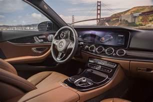 2017 mercedes e300 drive digital trends