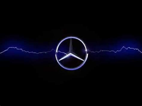tutorial logo mercedes full download ultra hd 4k mercedes benz logo