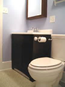 Design Ideas For A Small Bathroom by Bathroom Kitchen Design Ideas Bathroom Decorating Ideas