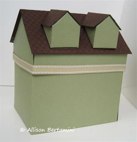 small housewarming gift embellished paper small housewarming gift