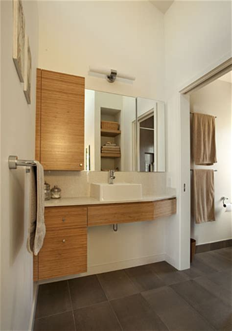 ranch house bathroom remodel klopf architecture modern ranch house addition remodel