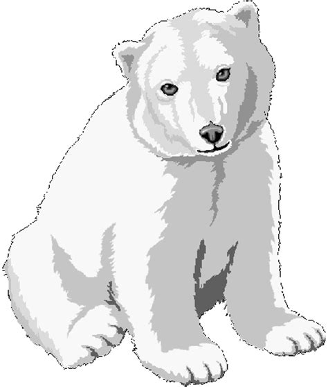 baby animal clipart clipart picture