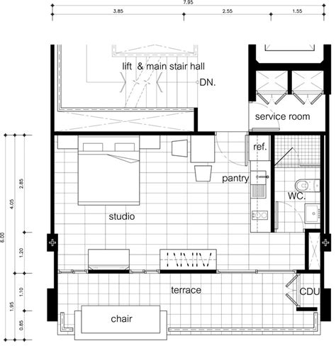 floor plan studio type studio type condo floor plan joy studio design gallery