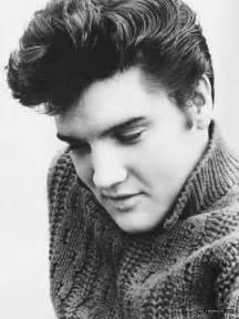 black hair styles from the 50 s and 60 s 1950s hairstyles for men 30 timeless haircut ideas