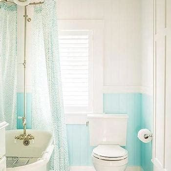 grey and turquoise bathroom turquoise and gray bathrooms design ideas