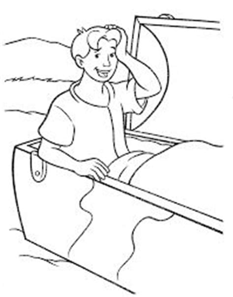 coloring pages jesus raising widow s jesus coloring pages and coloring on