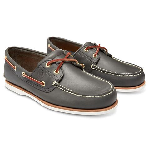 timberland boat shoes dubai timberland classic boat shoes navy where can i get cheap