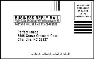 Business Reply Mail Template Business Reply Mail Template And File Business Reply