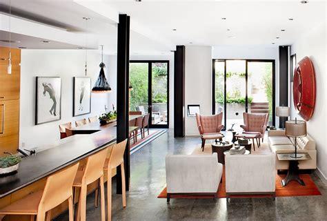 san francisco famous interior designers antonio martins
