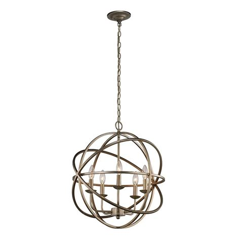 lighting collections for the home home depot lighting collections lighting ideas