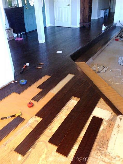 diy installation lumber liquidators moso bamboo floors