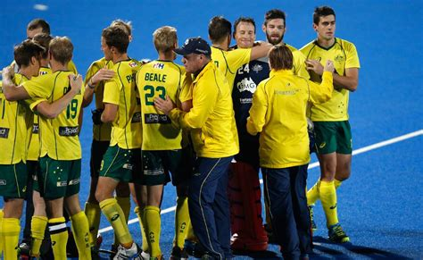 indian hill 7 defeat s victory a michael talbot adventure volume 7 books orchard seals chions trophy win for kookaburras