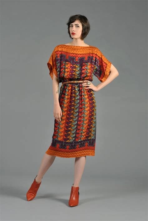 pattern runway dress 27 best images about pattern runway kimono dress on